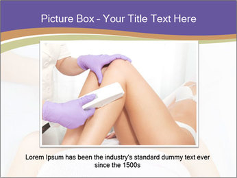 0000081679 PowerPoint Template - Slide 16