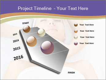 0000081679 PowerPoint Template - Slide 26