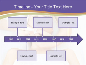 0000081679 PowerPoint Template - Slide 28