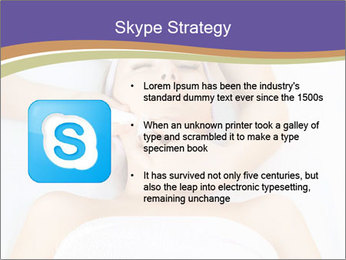 0000081679 PowerPoint Template - Slide 8