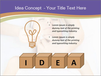 0000081679 PowerPoint Template - Slide 80