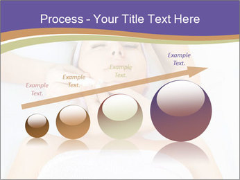 0000081679 PowerPoint Template - Slide 87