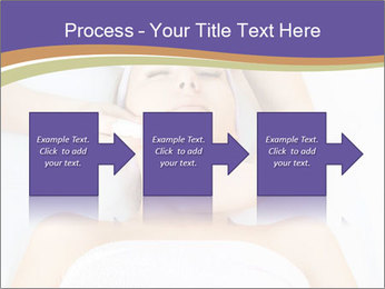 0000081679 PowerPoint Template - Slide 88