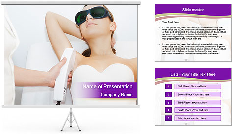 0000081680 PowerPoint Template