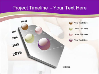 0000081680 PowerPoint Templates - Slide 26