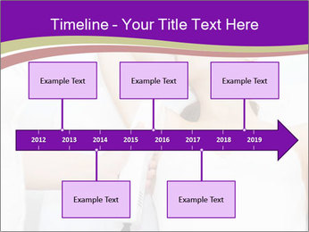 0000081680 PowerPoint Templates - Slide 28