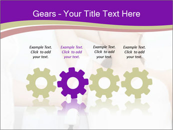 0000081680 PowerPoint Templates - Slide 48