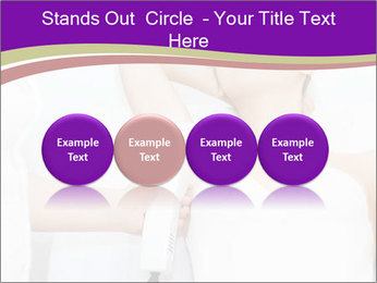 0000081680 PowerPoint Templates - Slide 76