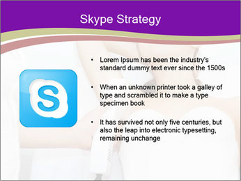 0000081680 PowerPoint Templates - Slide 8
