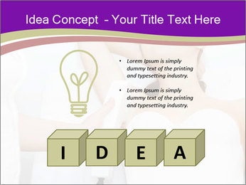 0000081680 PowerPoint Templates - Slide 80