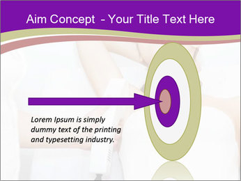 0000081680 PowerPoint Templates - Slide 83