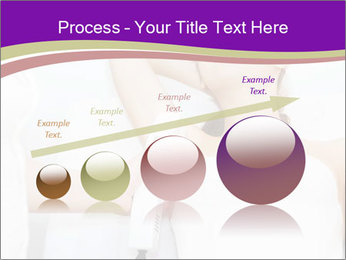0000081680 PowerPoint Templates - Slide 87