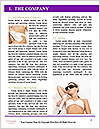 0000081680 Word Template - Page 3