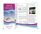 0000081681 Brochure Templates