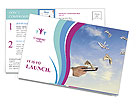 0000081681 Postcard Templates
