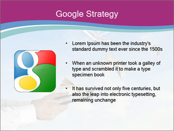 0000081681 PowerPoint Templates - Slide 10