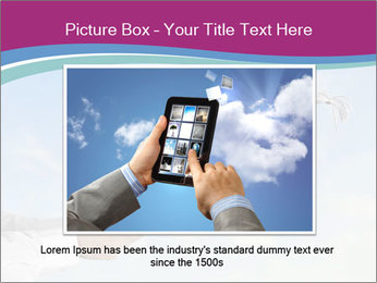 0000081681 PowerPoint Templates - Slide 15