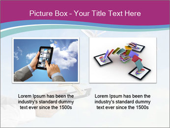 0000081681 PowerPoint Template - Slide 18