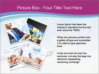 0000081681 PowerPoint Templates - Slide 23