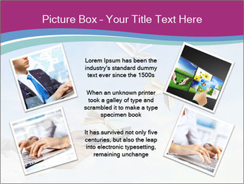0000081681 PowerPoint Templates - Slide 24