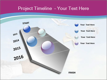 0000081681 PowerPoint Templates - Slide 26