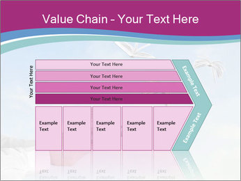 0000081681 PowerPoint Templates - Slide 27