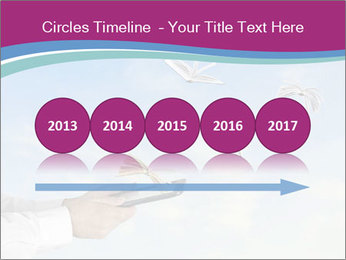 0000081681 PowerPoint Templates - Slide 29