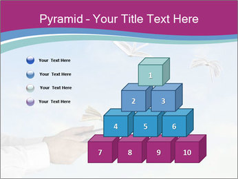 0000081681 PowerPoint Templates - Slide 31