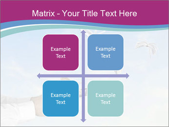 0000081681 PowerPoint Templates - Slide 37