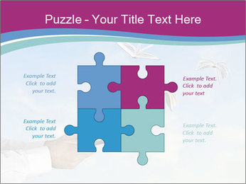 0000081681 PowerPoint Templates - Slide 43