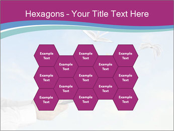 0000081681 PowerPoint Templates - Slide 44