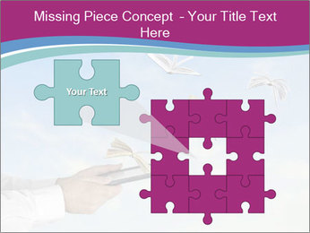 0000081681 PowerPoint Templates - Slide 45