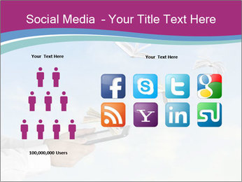 0000081681 PowerPoint Templates - Slide 5