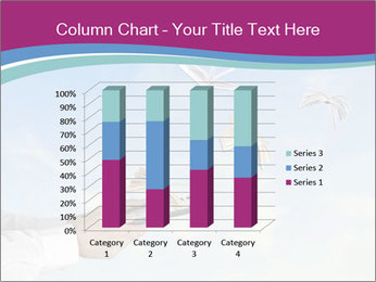0000081681 PowerPoint Templates - Slide 50
