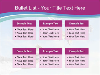 0000081681 PowerPoint Templates - Slide 56