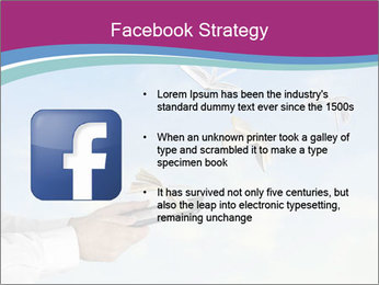 0000081681 PowerPoint Templates - Slide 6