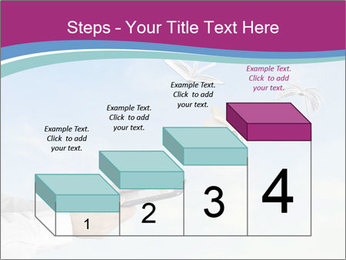 0000081681 PowerPoint Templates - Slide 64