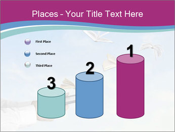 0000081681 PowerPoint Templates - Slide 65