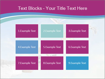 0000081681 PowerPoint Templates - Slide 68