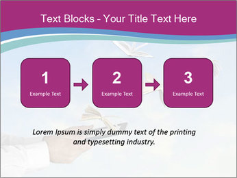 0000081681 PowerPoint Template - Slide 71