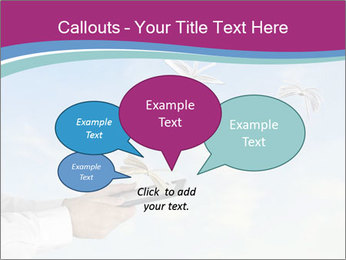 0000081681 PowerPoint Templates - Slide 73