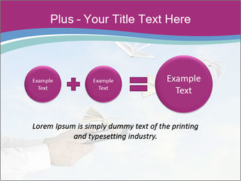 0000081681 PowerPoint Templates - Slide 75