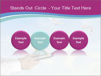 0000081681 PowerPoint Templates - Slide 76