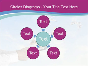 0000081681 PowerPoint Templates - Slide 78