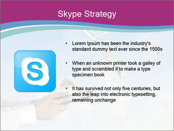0000081681 PowerPoint Template - Slide 8