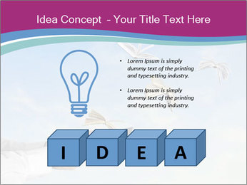0000081681 PowerPoint Templates - Slide 80