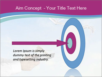 0000081681 PowerPoint Template - Slide 83