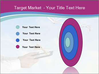 0000081681 PowerPoint Templates - Slide 84