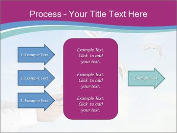 0000081681 PowerPoint Template - Slide 85