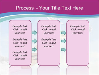 0000081681 PowerPoint Templates - Slide 86